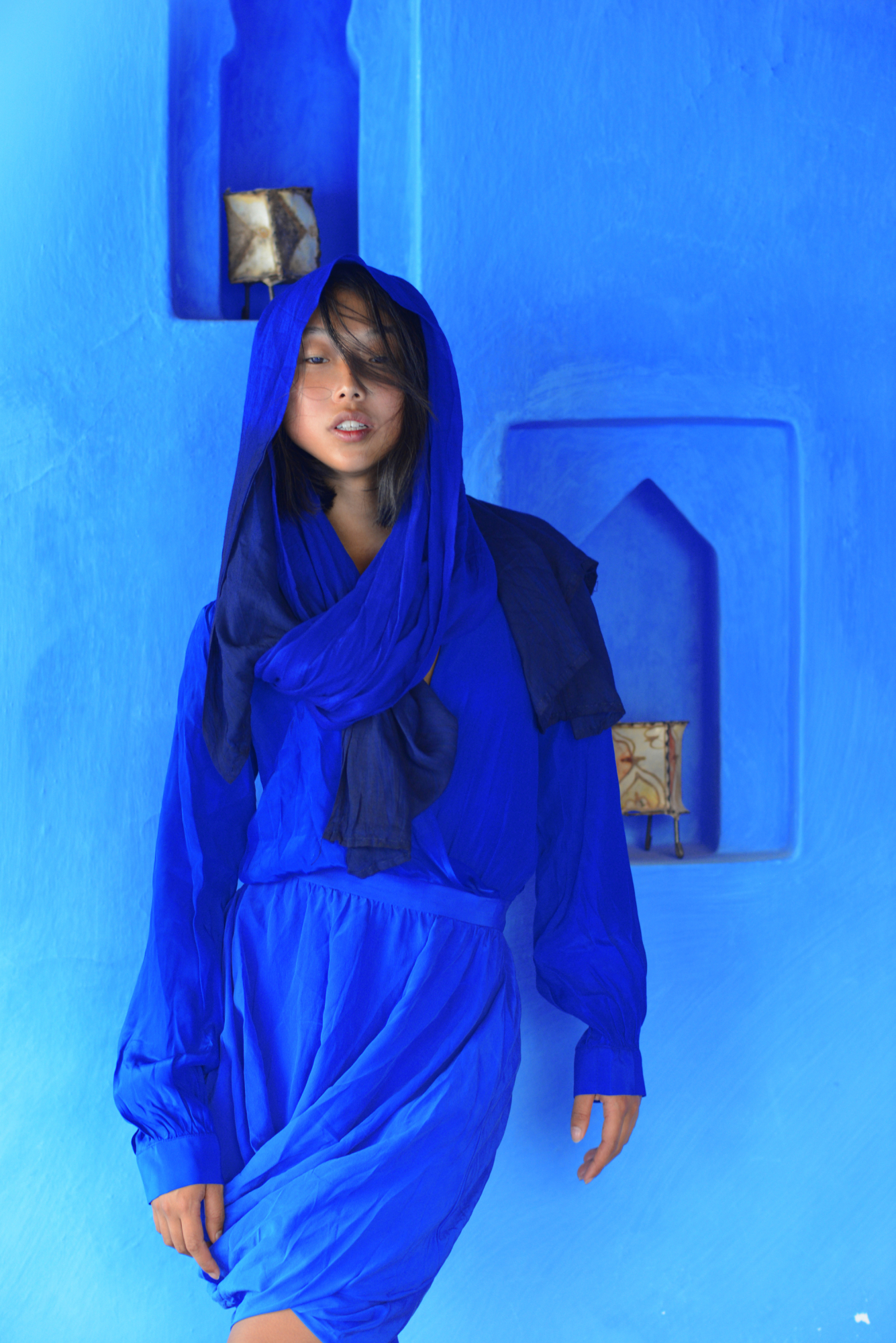 chefchaouen-planet-blue-blu-moon-gary-bigeni-small