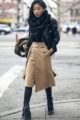 MargaretZhang-ShineByThree-NYC-Winter