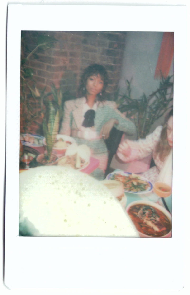 Margaret-Zhang-Chanel-Couture-Film-Shine-By-Three-Adesuwa-Pariyapasirt-Polaroid