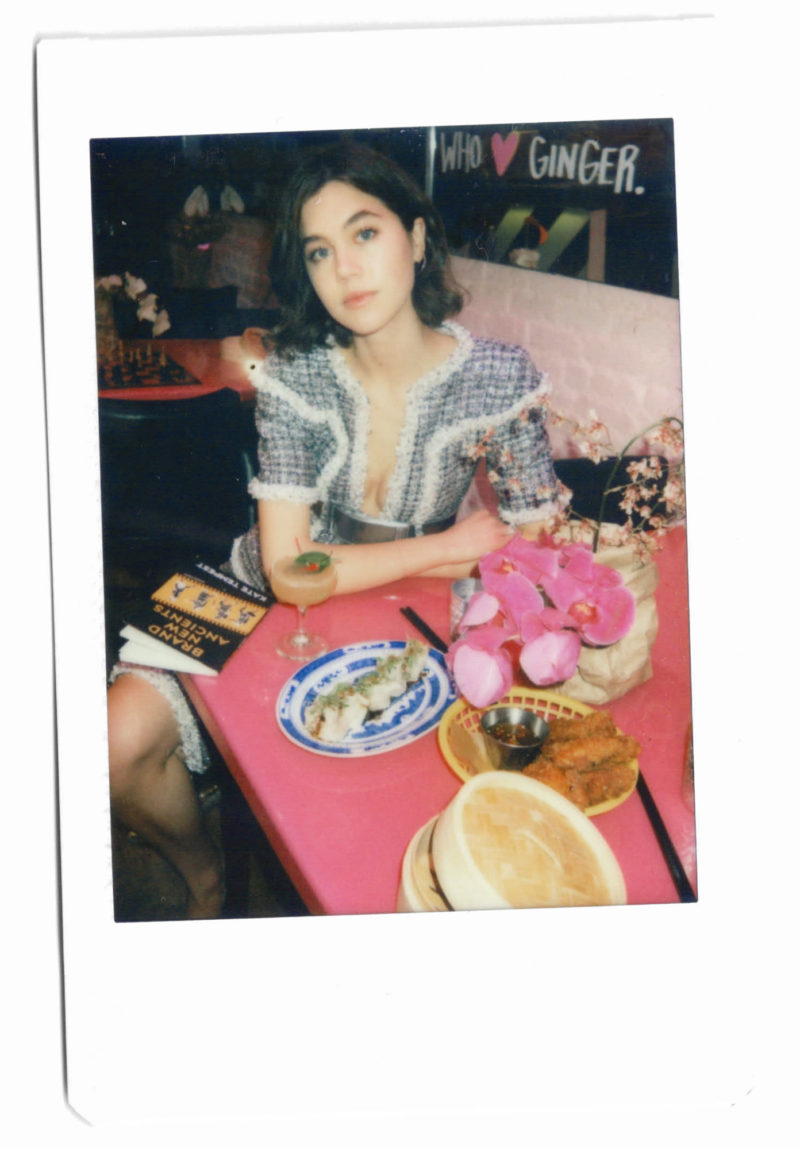 Margaret-Zhang-Chanel-Couture-Film-Shine-By-Three-Georgia-Graham-polaroid