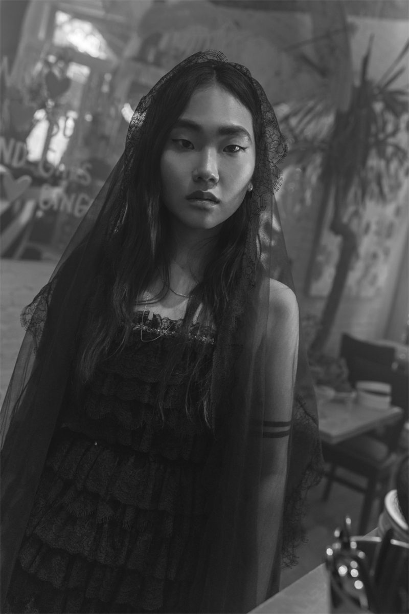 Margaret-Zhang-Chanel-Couture-Film-Shine-By-Three-Lisa-Park-Hyun-Gi