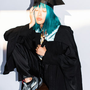 MARGARET_ZHANG_LAW_COMMERCE_GRADUATION_2